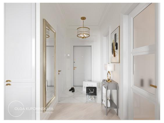 2 livingroom_2-2.jpg