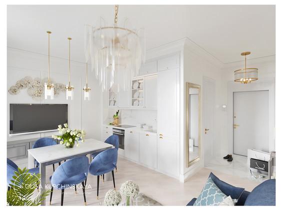 10 livingroom_2-10.jpg