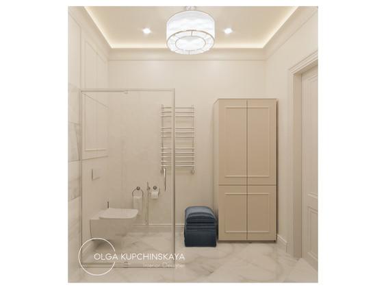 bathroom_1-2.jpg