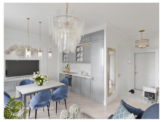 livingroom_1-10.jpg