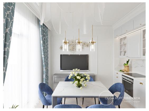 7 livingroom_2-7.jpg