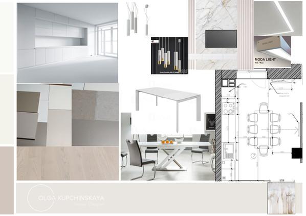 3 кухня.jpg