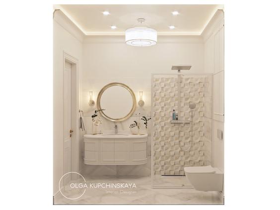 15 bathroom_2-1.jpg