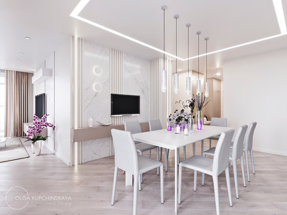 hall_kitchen_living room 5.jpg