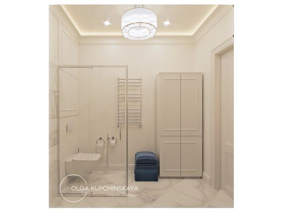 16 bathroom_2-2.jpg