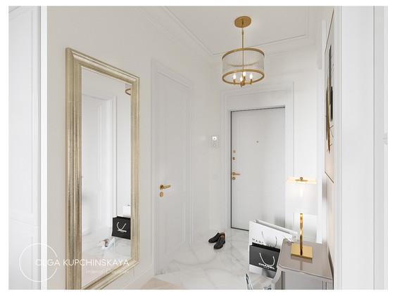 3 livingroom_2-3.jpg