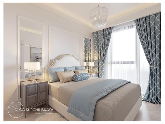 11 bedroom_1-1.jpg