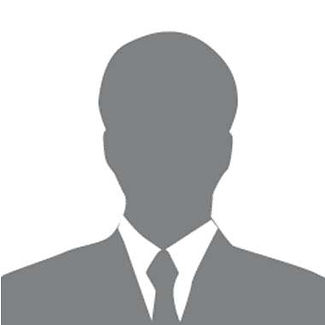 dummy-profile-pic-male1.jpg