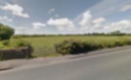 Land.PNG