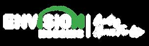 Logo-FINAL-white-strapline-18.png