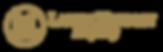 Logo_landscape_gold02.png