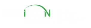 Logo-Final-18.png