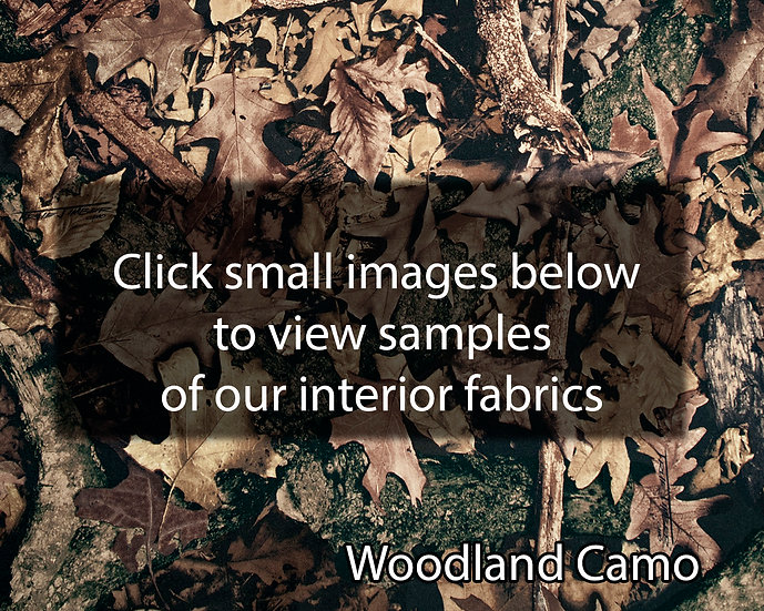 Interior Fabric Samples Prints