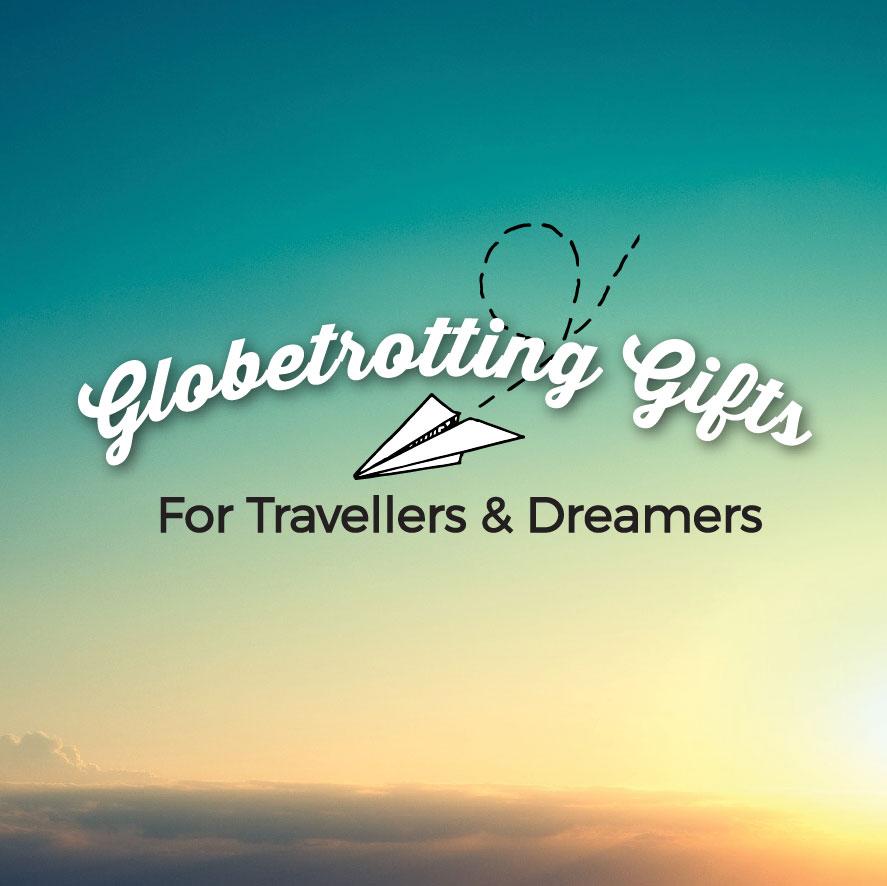 Globetrotting Gifts-04