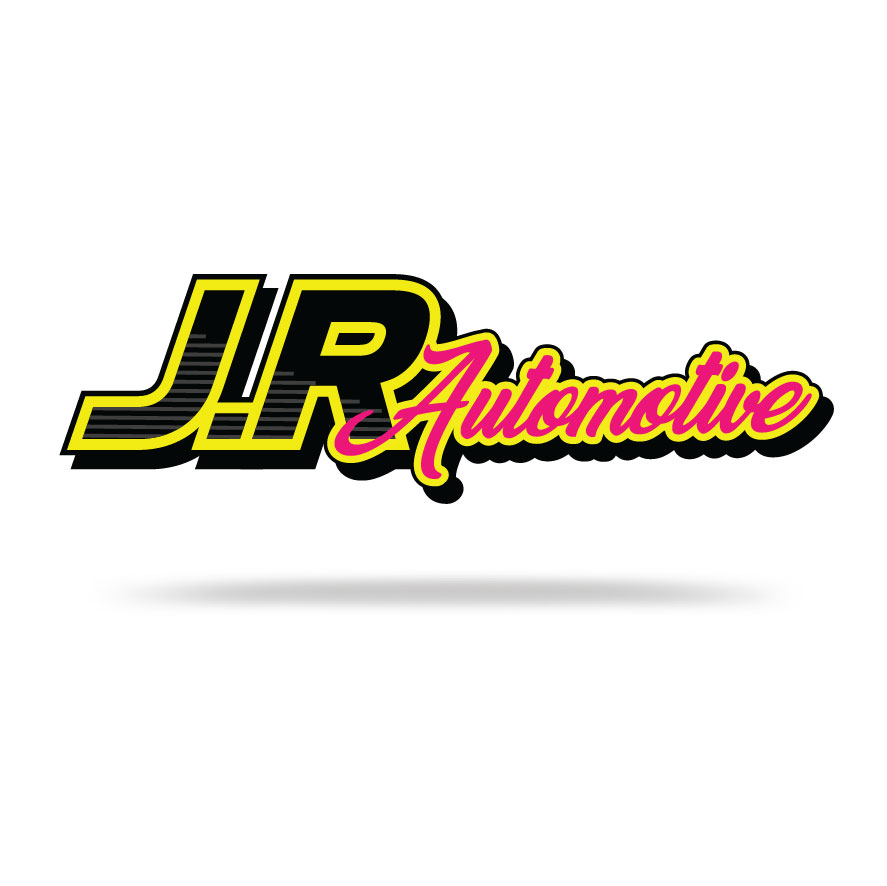 JR Automotive-03