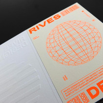 B&F Papers.jpg