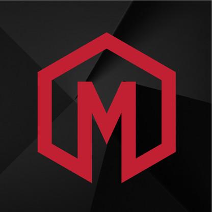 Mammoth Social Media 1-8-03.jpg