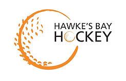 HBHockey-Logo-1.jpg