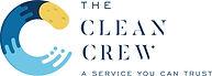 TheCleanCrew_brandingelement4_transparentbg.jpg