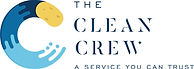 TheCleanCrew_brandingelement4_transparen
