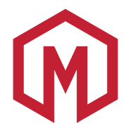 MAMMOTH Homepage Website LOGO ICON-02.png