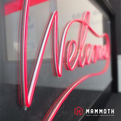 Mammoth Social Media February 2021-05.jp