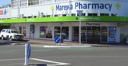 Marew Pharmacy