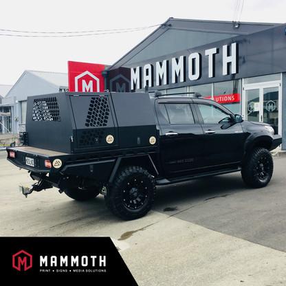 Mammoth Social Media-02.jpg