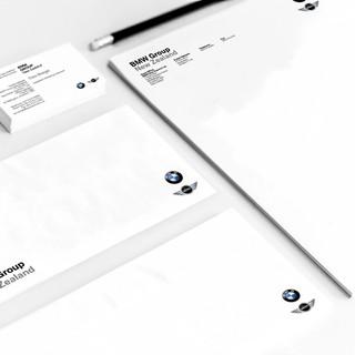 BMW Stationery-Set.jpg