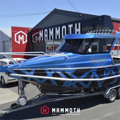 Mammoth Social Media 1-8-06.jpg