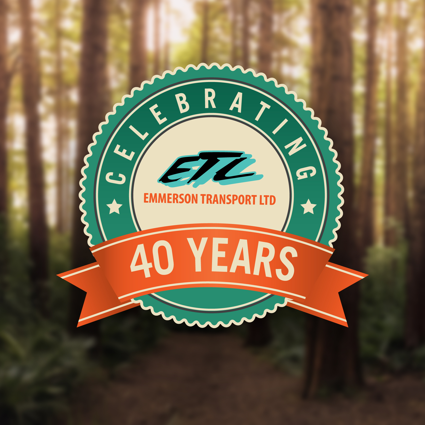 Emmersons Transport 40yrs Logo-06