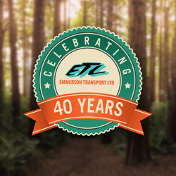 Emmersons Transport 40yrs Logo-06