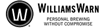 williams warn.png