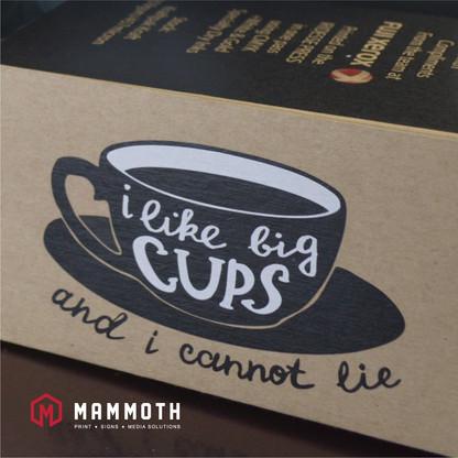 Mammoth Social Media-08.jpg