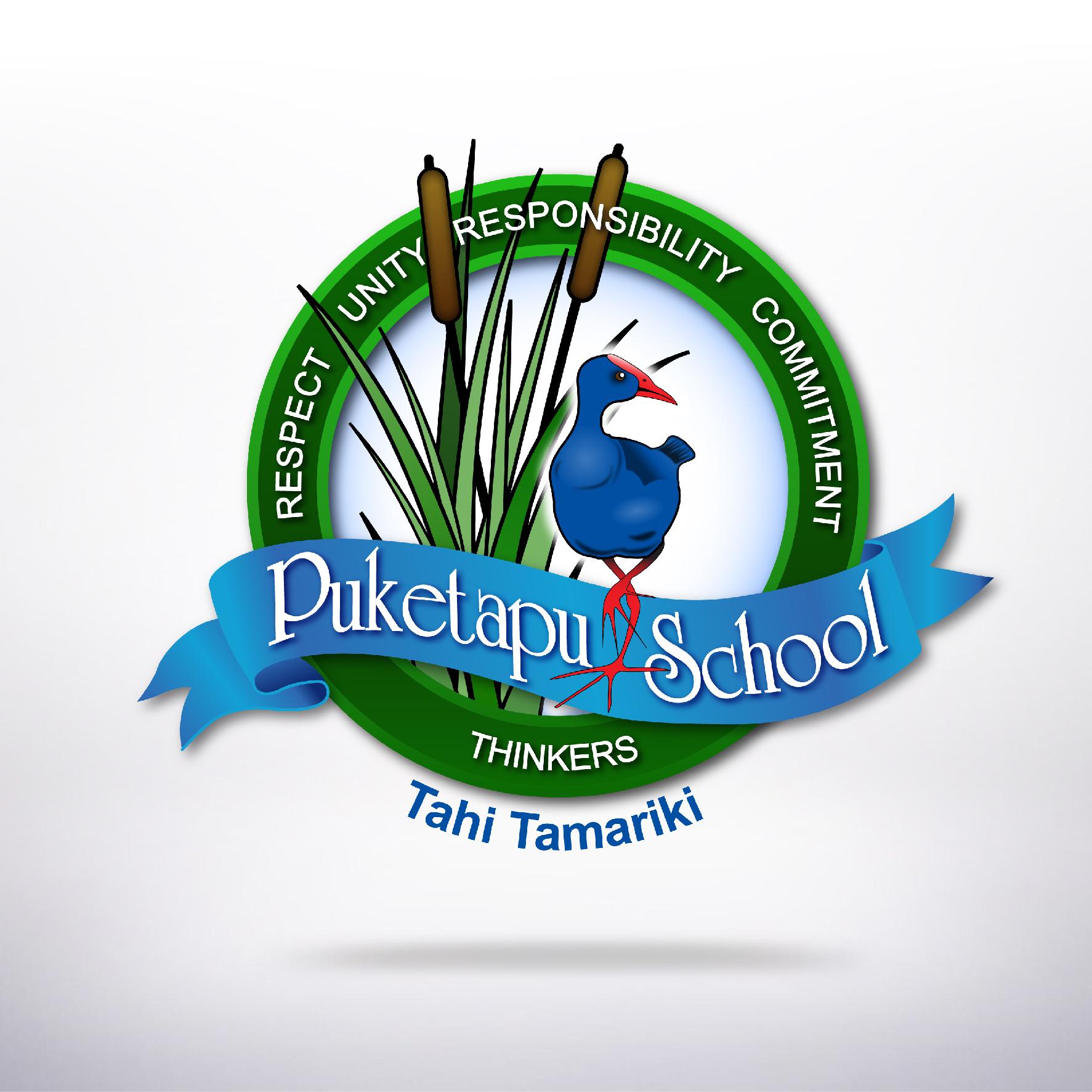 Puketapu School Logo-07
