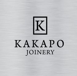 Kakapo Logo-03