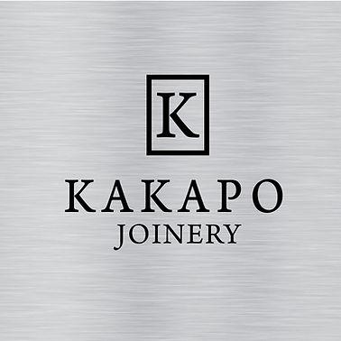 Kakapo Logo-03.jpg