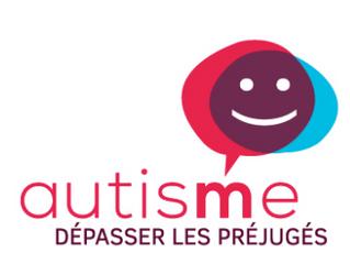 Un espace web pour dépasser les préjugés sur l'autisme