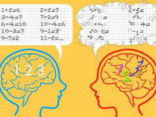 Les troubles des apprentissages (« dys » et TDAH) et méthodologie adaptée