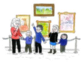 vie sociale, enfant, adolescent, éducation, comportement, adaptation, compétences, puberté, handicap