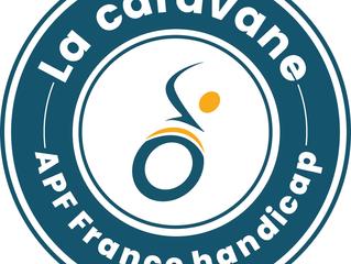 """La Caravane """"En route pour nos droits"""" sillonne la France pour recueillir les témoignages"""