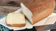 The Perfect Old Fashioned Sandwich Bread