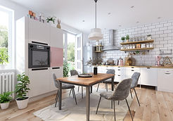 Dining Kitchen Table.jpg