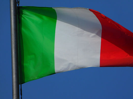 wing-wind-flag-italy-tricolor-italy-flag