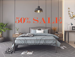 Sale Oct 2020.jpg