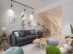 Living Room 2 v3.jpeg
