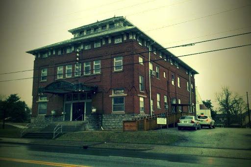 Morrison Masonic Temple.jpg