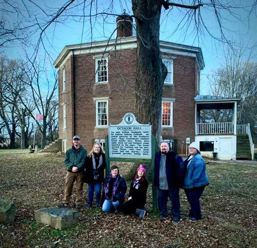 Bluegrass Ghost Hunters Octagon Hall.jpg