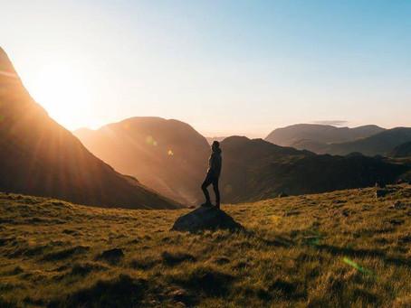 Akceptacja siebie - kiedy spotkać się z psychoterapeutą ?