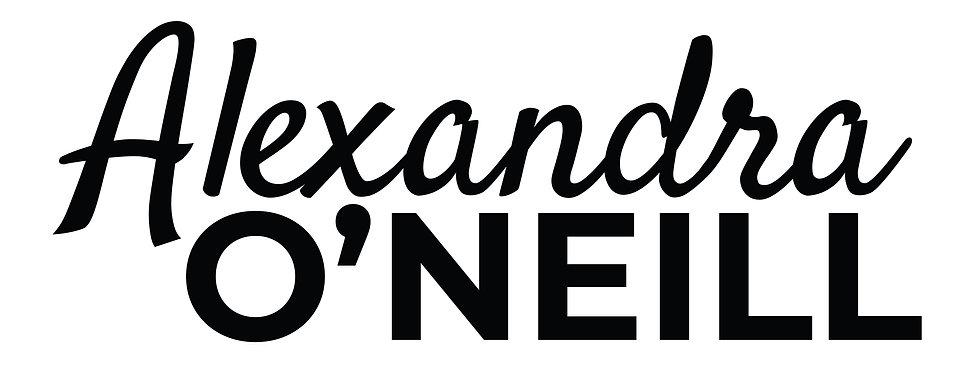 logo2-03.jpg